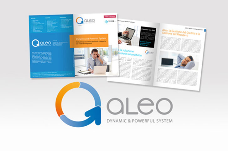 Aleo Credit (brochure)