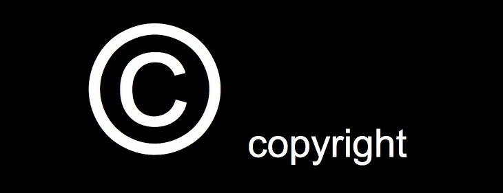 copyright symbol iphone tutela copyright apple potr 224 spegnere l iphone a distanza 10439
