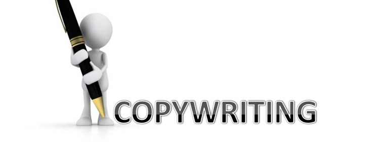 JWT, il recruitment del copy inizia con le parole crociate